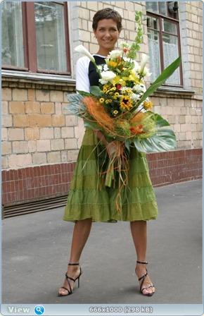 http://i3.imageban.ru/out/2013/08/03/2216af328cfa070783e2e5570cf2bffd.jpg