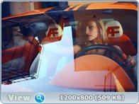 http://i3.imageban.ru/out/2013/08/03/ccb60731e47fa293e7303c57e4dd2d84.jpg