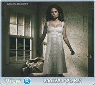 http://i3.imageban.ru/out/2013/08/03/f38bcb08eb4df0c2c4639fb333f42c6d.jpg