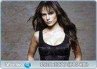 http://i3.imageban.ru/out/2013/08/04/43daf9db9b62ad96316ce6a17a2122dd.jpg