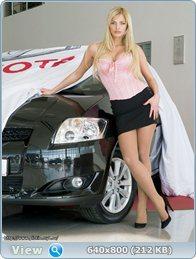 http://i3.imageban.ru/out/2013/08/04/49df1ff0437e0ea8aa72df744ca5bfd3.jpg