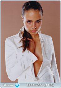 http://i3.imageban.ru/out/2013/08/04/676ab3355d275425e548282e05079000.jpg