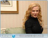 http://i3.imageban.ru/out/2013/08/04/8edc6db7b9cb2a0f547e9dd76f4bc30b.jpg