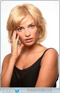 http://i3.imageban.ru/out/2013/08/04/9b3acb572733dfb2057d5b16d353175e.jpg