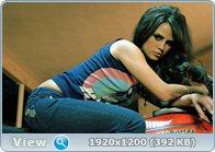 http://i3.imageban.ru/out/2013/08/04/aa57152297ed46196bcbd01c8e99fdc2.jpg