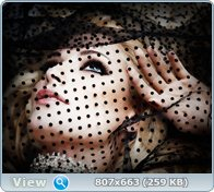 http://i3.imageban.ru/out/2013/08/04/c611e6a91e96806ef2a30b2f1712d3ca.jpg