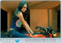 http://i3.imageban.ru/out/2013/08/04/cbfc60e676a554f3e5c638ac18fb2212.jpg