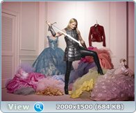 http://i3.imageban.ru/out/2013/08/04/ccde11a2e54c9629f25c598701d4f603.jpg