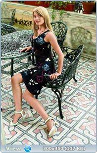http://i3.imageban.ru/out/2013/08/04/d8af9b3aab8941a8156dd9a7df65a231.jpg