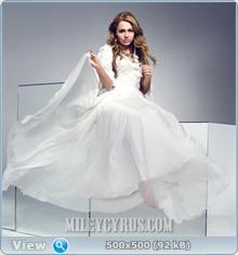 http://i3.imageban.ru/out/2013/08/05/0797bf32cf12c814f2e63d0a9470b4b3.jpg