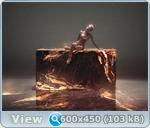 http://i3.imageban.ru/out/2013/08/05/0b30f62db250d61764380c59d2ca0619.jpg