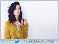 http://i3.imageban.ru/out/2013/08/05/10a683e786c4184f9884cc17ba4c8a74.jpg