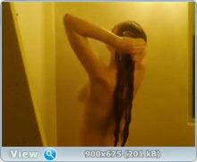 http://i3.imageban.ru/out/2013/08/05/175f52ba66d982193bc07086835e5648.jpg