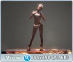 http://i3.imageban.ru/out/2013/08/05/8703d90e4bb00fef763f97fa51045b1d.jpg