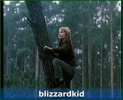 http//i3.imageban.ru/out/2013/08/05/c8838ca9697642b3022b612bcd6cc7.jpg