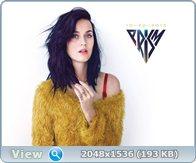 http://i3.imageban.ru/out/2013/08/05/df3352c0d147e9210cd5787b44b6083a.jpg