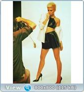 http://i3.imageban.ru/out/2013/08/05/e1cce3728dc7072e87b8ddd86d4412ce.jpg