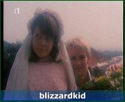 http//i3.imageban.ru/out/2013/08/05/e325082dfb609cd42c4dc3b752da9c2b.jpg