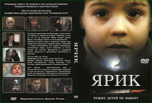 http//i3.imageban.ru/out/2013/08/06/0f5aeac135f8d73bda45a960c464ea29.jpg