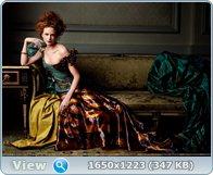 http://i3.imageban.ru/out/2013/08/06/4ce074b8e15a7afc3046d250d8674544.jpg