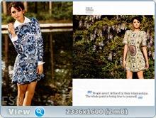 http://i3.imageban.ru/out/2013/08/06/ad63bd905176ba86e6128a821ac8c787.jpg