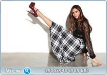http://i3.imageban.ru/out/2013/08/06/d740006559afa0e8b1b36421a71e6741.jpg
