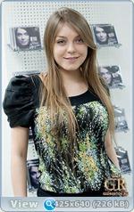 http://i3.imageban.ru/out/2013/08/07/39987c214abde11a56b3dbbc2e899a34.jpg