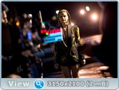 http://i3.imageban.ru/out/2013/08/07/46d6f2d65cb81b02d8c9dace5e64d46a.jpg