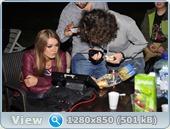 http://i3.imageban.ru/out/2013/08/07/5336df8f17dd13d5d0f823cb6da495ad.jpg