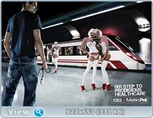 http://i3.imageban.ru/out/2013/08/07/596d6c7894ffc49b1584ed97ae02c5c4.jpg