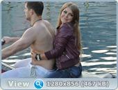 http://i3.imageban.ru/out/2013/08/07/6bebe7fc637b236cac811a0f38c3e172.jpg
