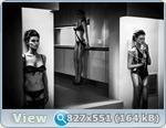 http://i3.imageban.ru/out/2013/08/07/babe112dd2929eb46549f401708f4ba2.jpg