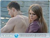 http://i3.imageban.ru/out/2013/08/07/c2de8dac1e73d6a0e56803aedd714a1d.jpg