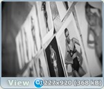 http://i3.imageban.ru/out/2013/08/07/d1149821f3033e27559d44f76e74aaae.jpg