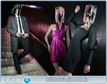http://i3.imageban.ru/out/2013/08/07/f9917531d683e86b1604c09ae1705654.jpg