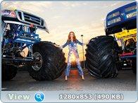 http://i3.imageban.ru/out/2013/08/08/187ef0a5dfc491b771ab00d915224b52.jpg