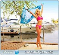 http://i3.imageban.ru/out/2013/08/08/22d311dcb56b37251e8bf70135dd05cb.jpg