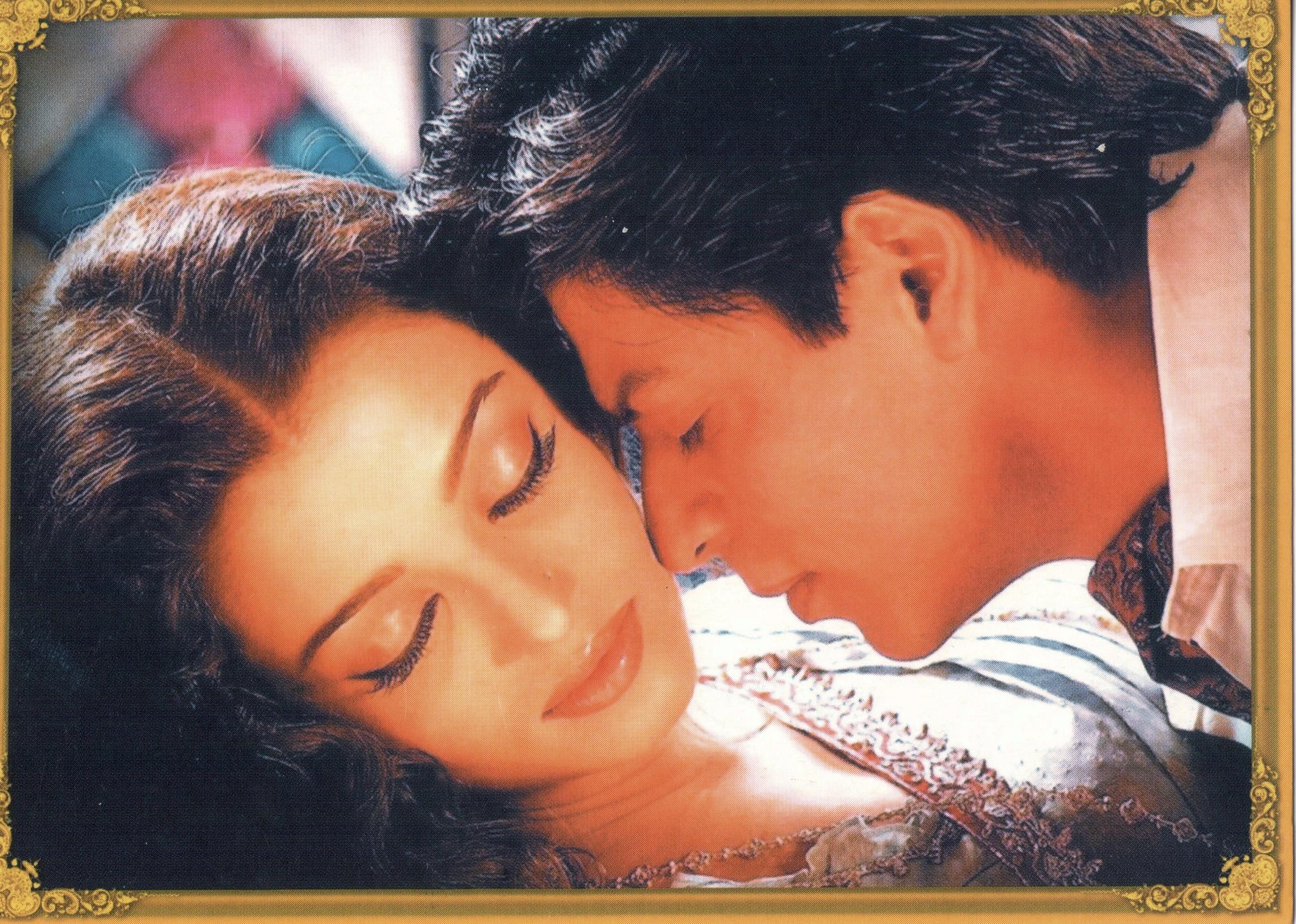 смотреть лучший индийский фильм: