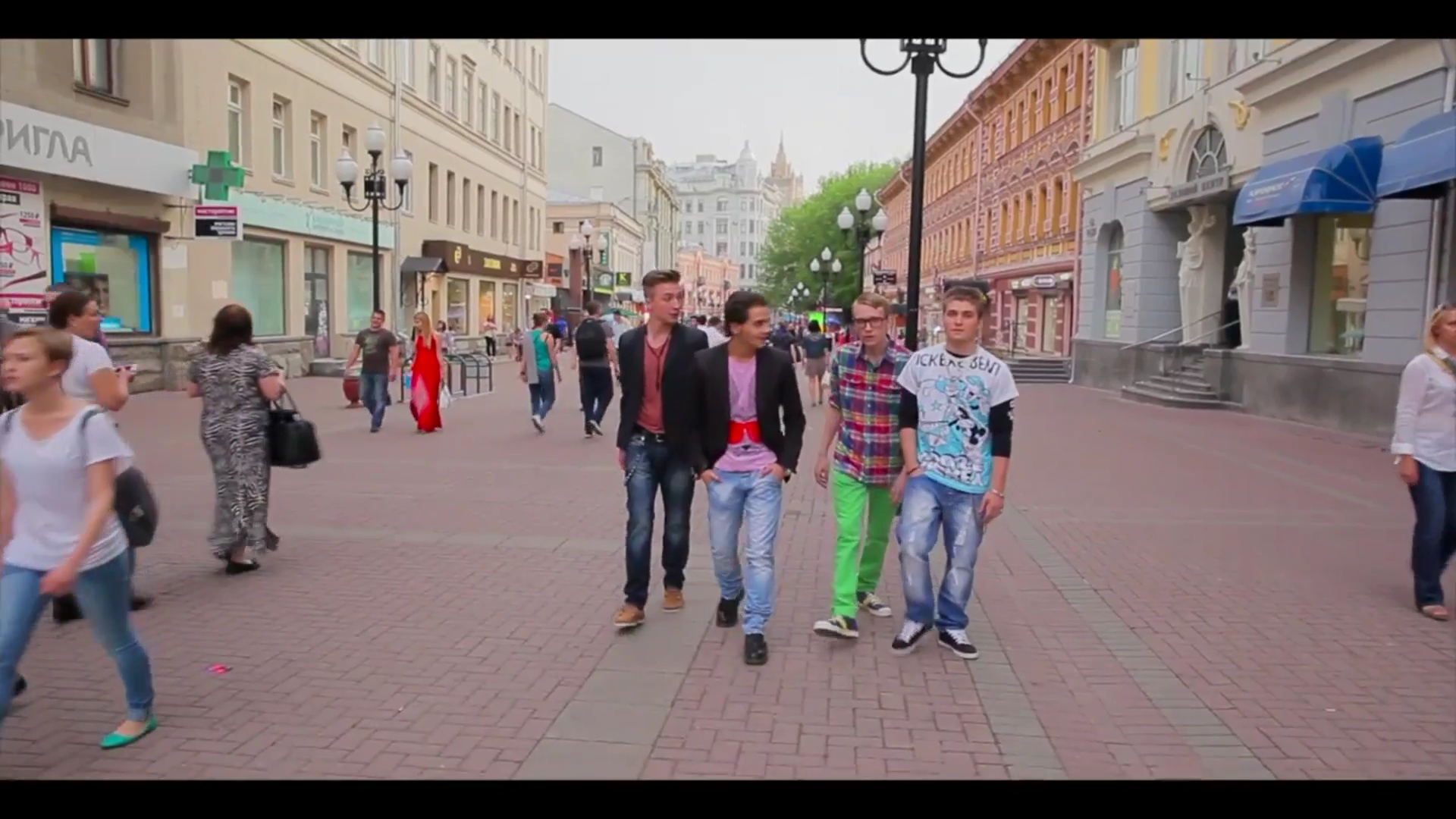 http://i3.imageban.ru/out/2013/09/08/1ecfe745e30f591f2d3787fa108df966.png