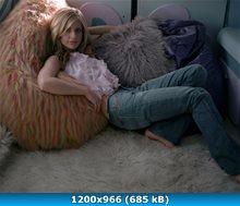 http://i3.imageban.ru/out/2013/09/08/330a57afa4727ef22cdbe060cbc6385e.jpg
