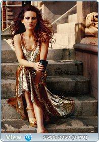 http://i3.imageban.ru/out/2013/09/08/441b61218fc73706ffb9a219b048c622.jpg
