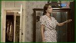 Людмила / Зыкина (2013) SATRip / HDTVRip / HDTVRip 720p
