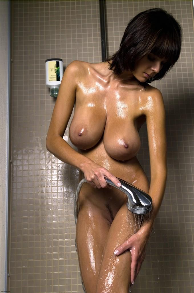 cherno-beloe-eroticheskoe-foto-m-zh