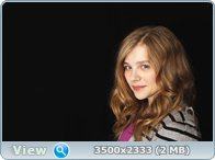 http://i3.imageban.ru/out/2013/10/06/759d29640d8d1d257a4b4c11bd30fe2b.jpg