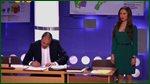Шоу Уральские пельмени. Люди в белых зарплатах (2013) SATRip