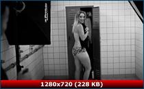 http://i3.imageban.ru/out/2013/10/18/1327e4f8a0db8fc97e76605494fcff00.jpg