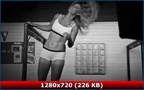 http://i3.imageban.ru/out/2013/10/18/14179ba76512658efa46d88602965a89.jpg