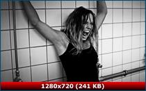 http://i3.imageban.ru/out/2013/10/18/55b944173c9558997e10a5c7c9fa5498.jpg