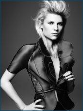 http://i3.imageban.ru/out/2013/10/18/55f3773e84096e05ca43a245456eef82.jpg