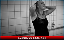 http://i3.imageban.ru/out/2013/10/18/8382fd2a3a98d22c13ee51eb89c9fdda.jpg